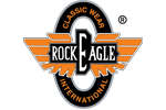 Rock Eagle T-Shirts – Official Site